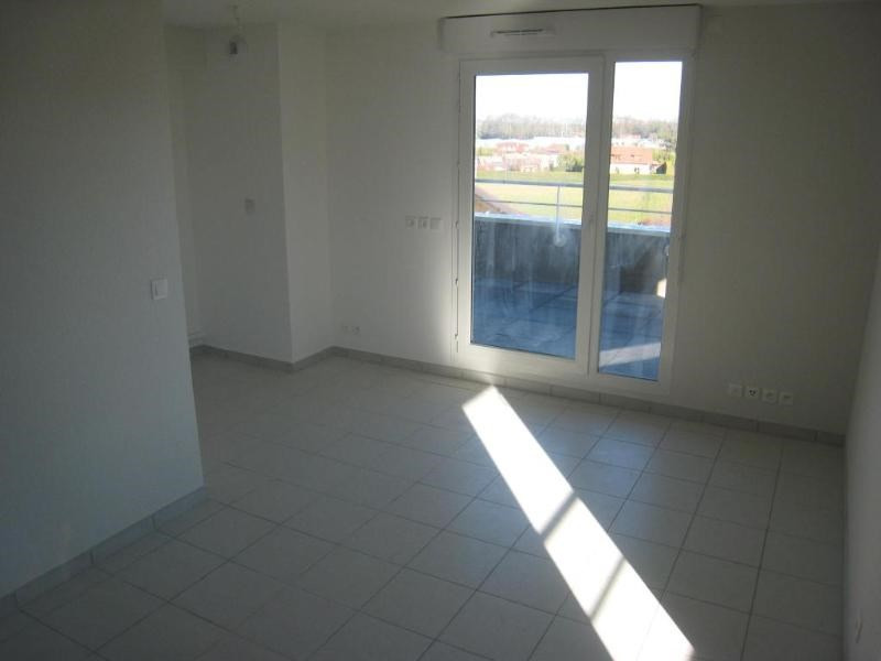 Location appartement Reignier-esery 645€ CC - Photo 3