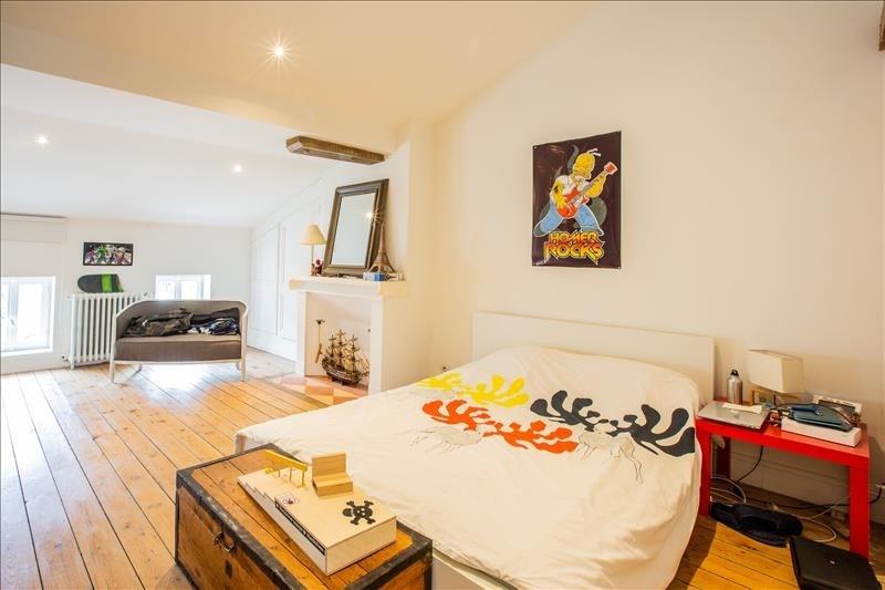 Sale house / villa Agen 469580€ - Picture 8