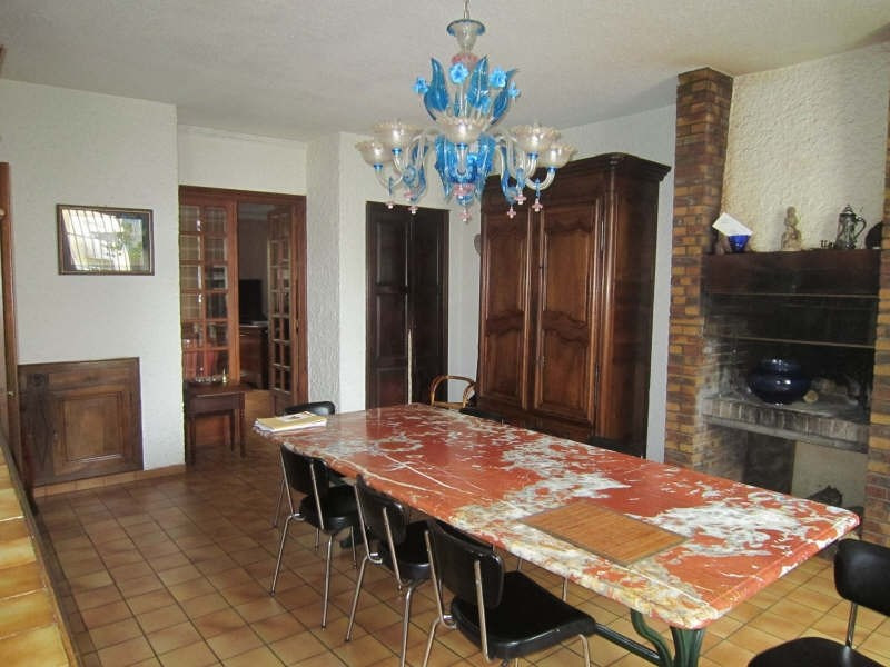 Vente maison / villa Carcassonne 425 000€ - Photo 6