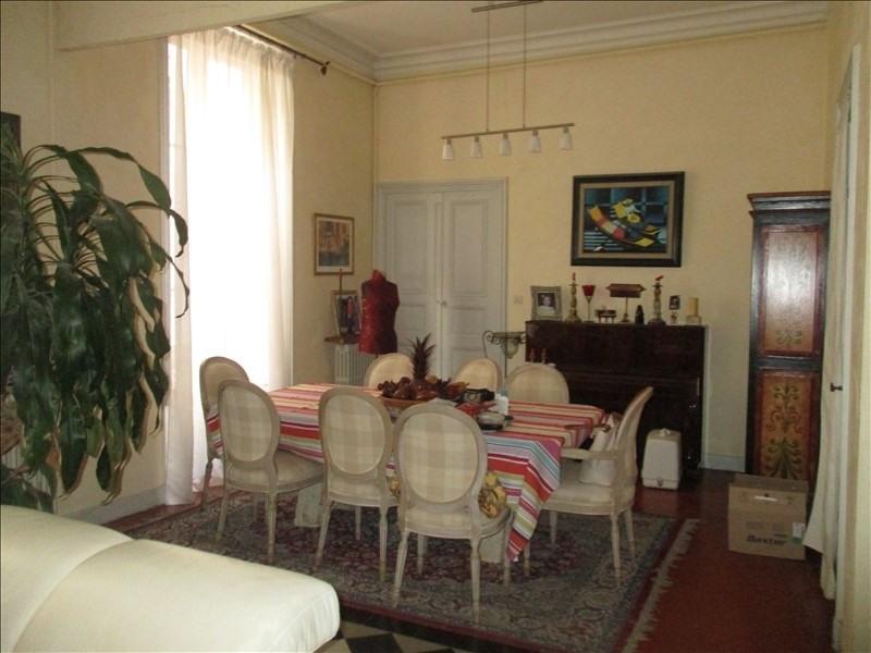 Sale apartment Nimes 378000€ - Picture 5