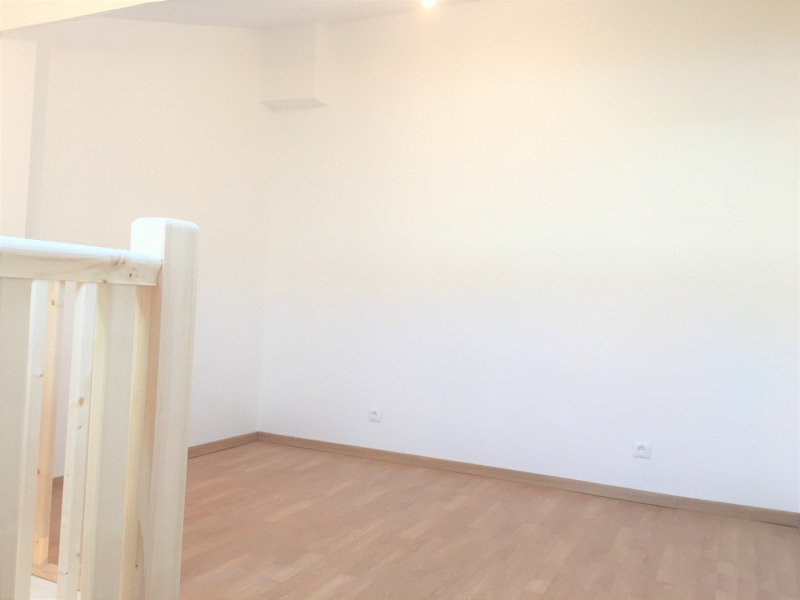 Location appartement Toulouse 630€ CC - Photo 7