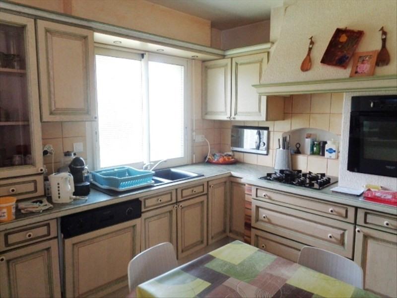 Vente maison / villa Plaudren 220500€ - Photo 3
