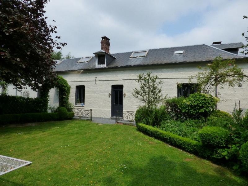 Maison ancienne rénovée - Proche Les Andelys