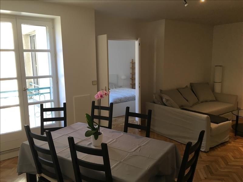 Sale apartment St germain en laye 450000€ - Picture 3