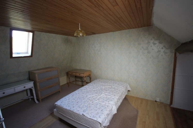 Sale house / villa Bournazel 345000€ - Picture 10