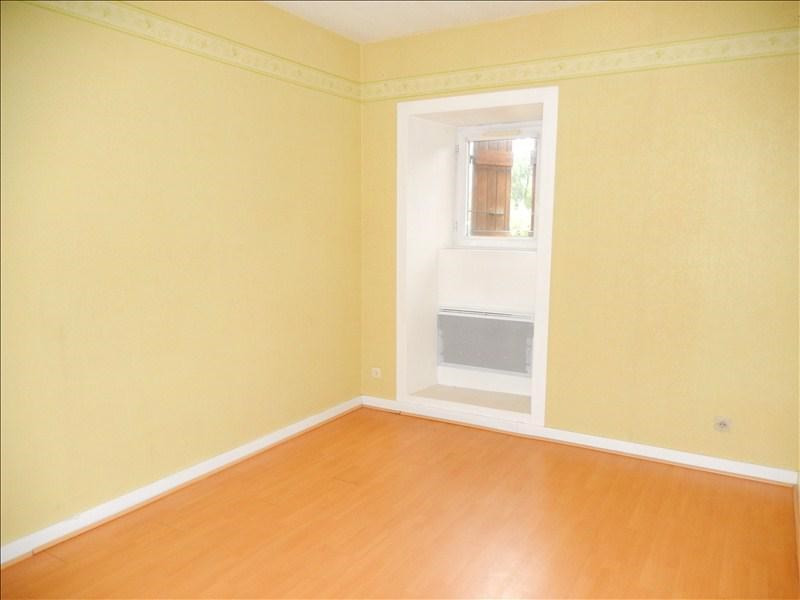 Location appartement Tence 320,75€ CC - Photo 4