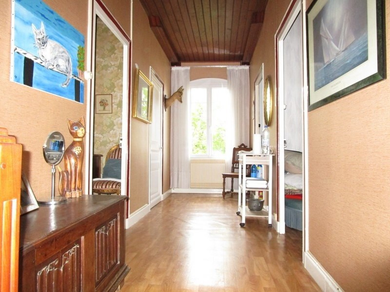 Sale house / villa Montpon menesterol 154 990€ - Picture 4