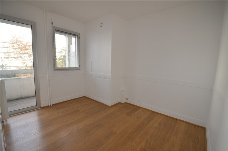 Rental empty room/storage Paris 15ème 1250€ HT/HC - Picture 5