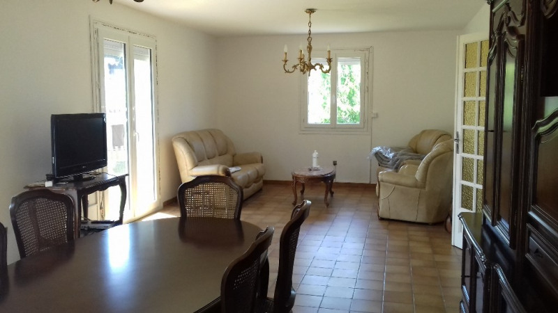 Location maison / villa Montreal 790€ CC - Photo 4