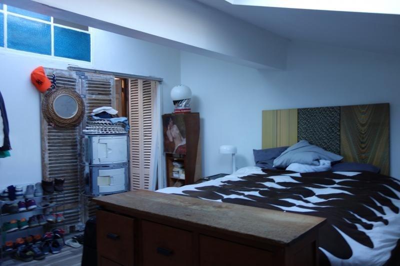 Sale apartment Bordeaux 500000€ - Picture 4