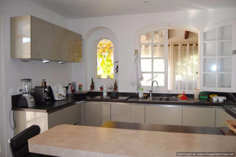 Venta  casa Castelnaudary 367500€ - Fotografía 6