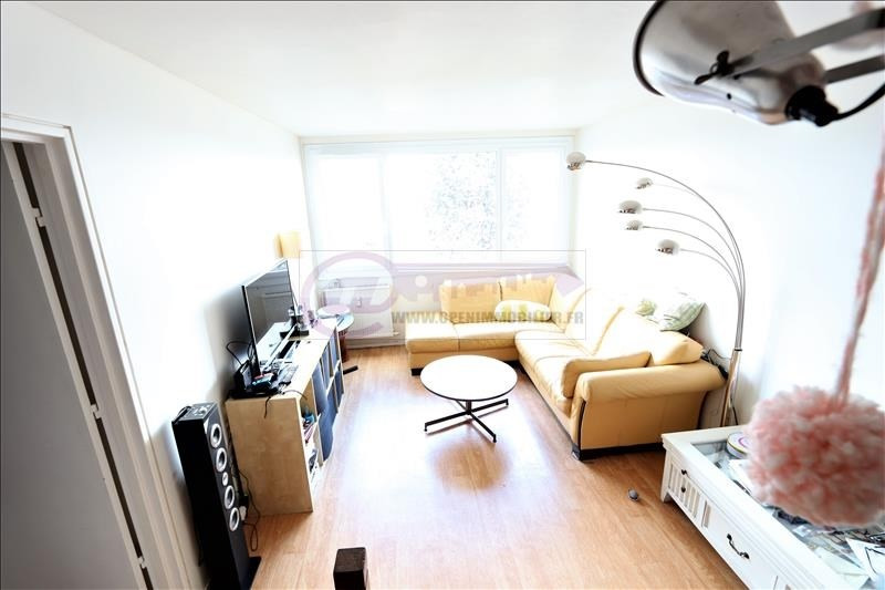 Vente appartement St gratien 179 000€ - Photo 1