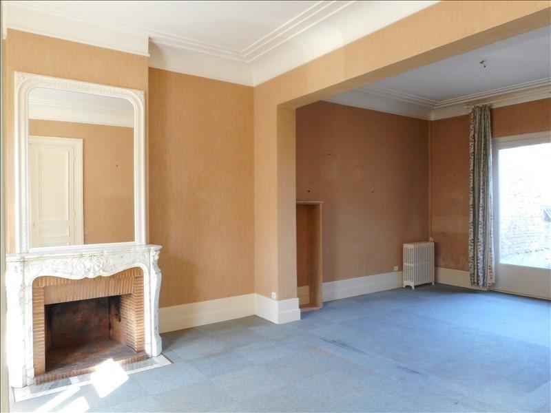 Sale house / villa Bethune 362000€ - Picture 2