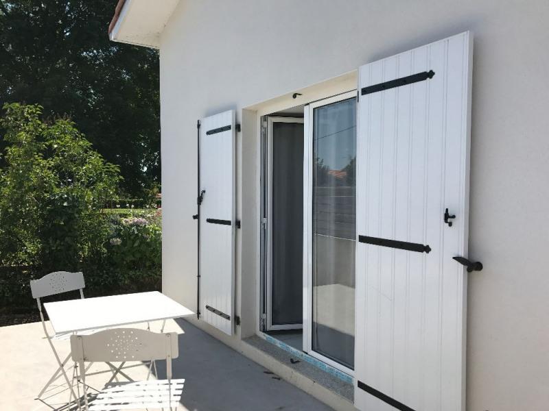Vente maison / villa Saint paul les dax 179000€ - Photo 8