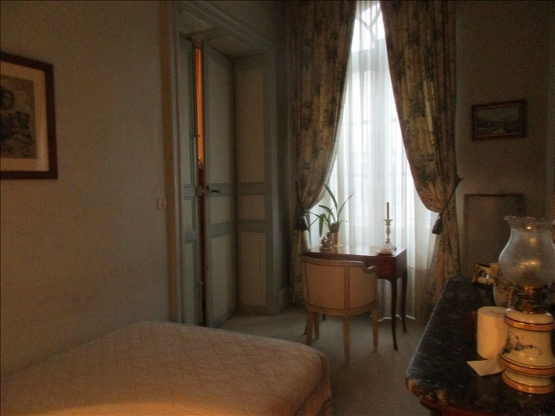Vente appartement Montauban 150000€ - Photo 8