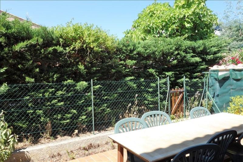 Sale house / villa La londe les maures 327000€ - Picture 7