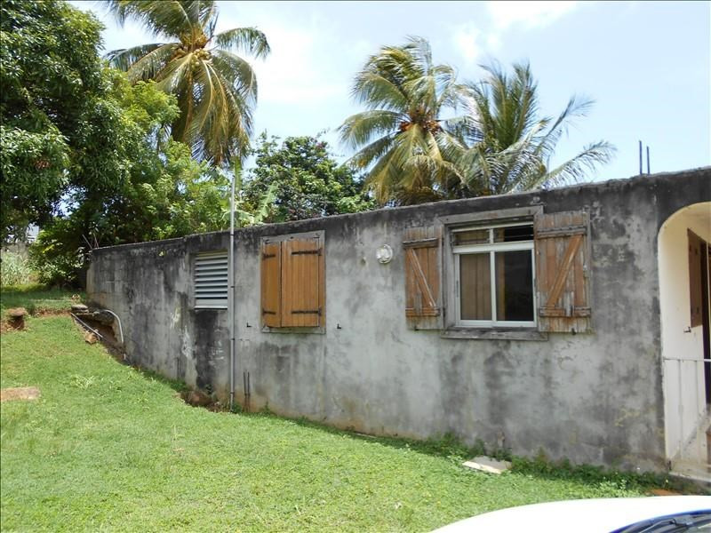 Vente maison / villa Ste rose 88000€ - Photo 3