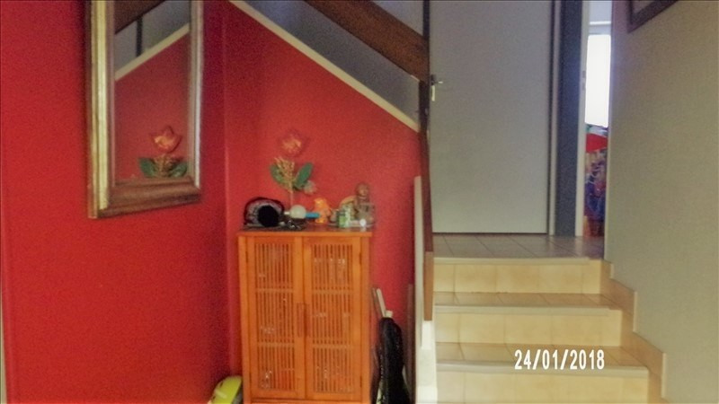 Sale house / villa Saint herblain 259 500€ - Picture 2