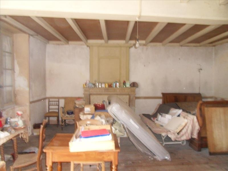 Sale house / villa Cognac 319 060€ - Picture 3