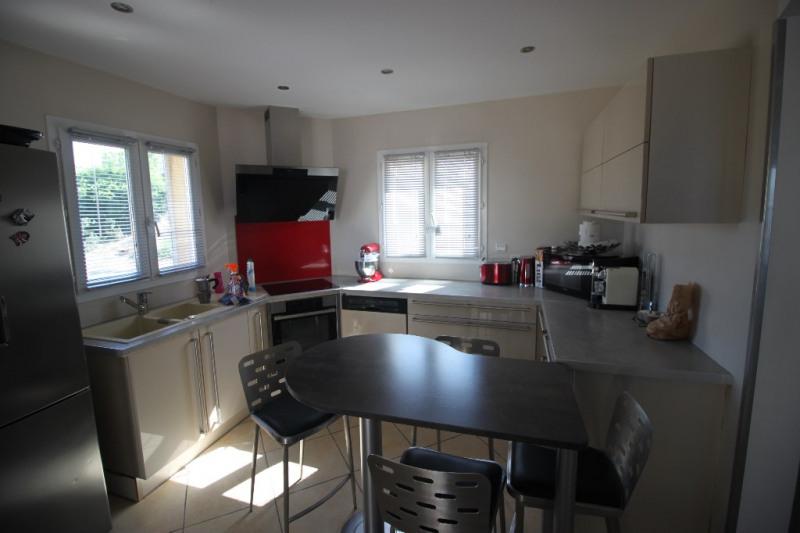 Vente maison / villa Marseille 350000€ - Photo 3