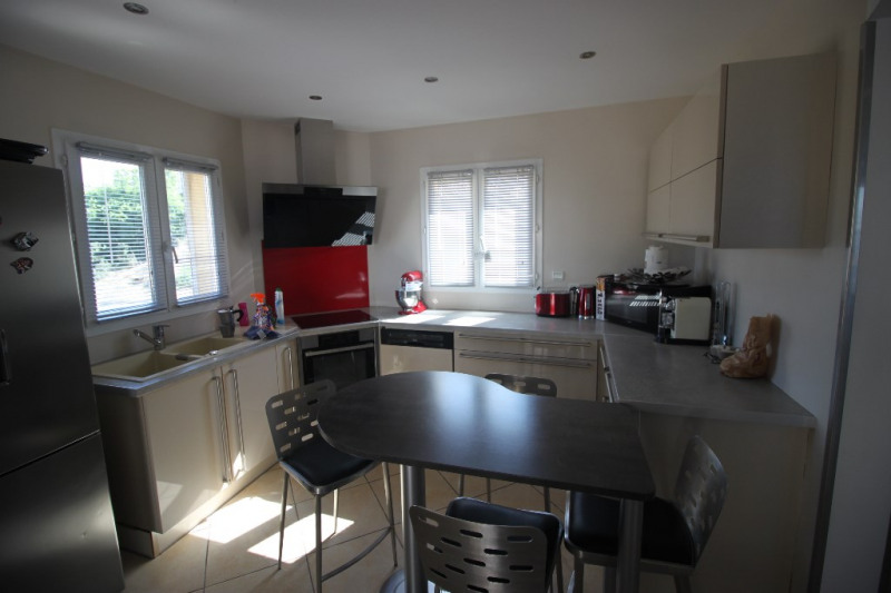 Sale house / villa Marseille 350000€ - Picture 3