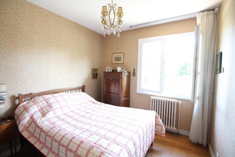 Sale house / villa Grenoble 385000€ - Picture 10