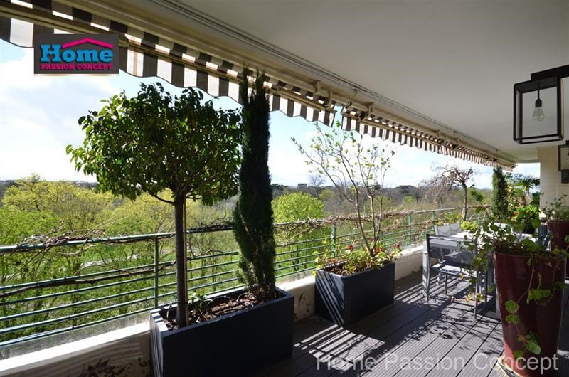 Vente appartement Neuilly sur seine 5000000€ - Photo 9