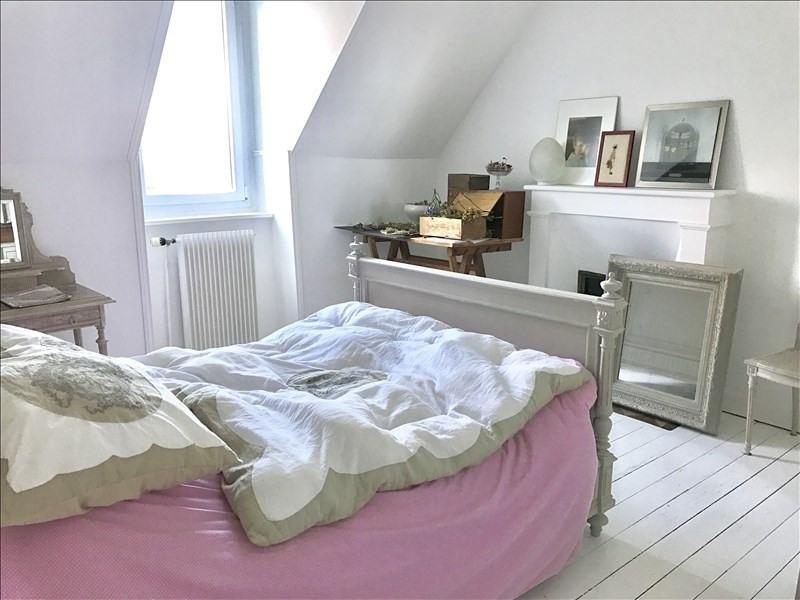 Vente maison / villa St brieuc 284150€ - Photo 7