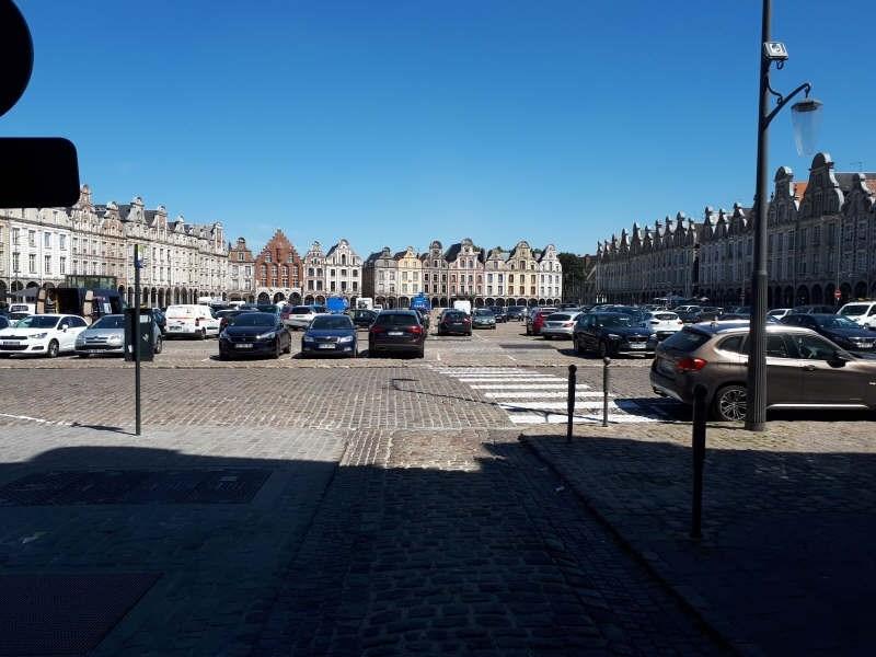 Location appartement Arras 530€ CC - Photo 5