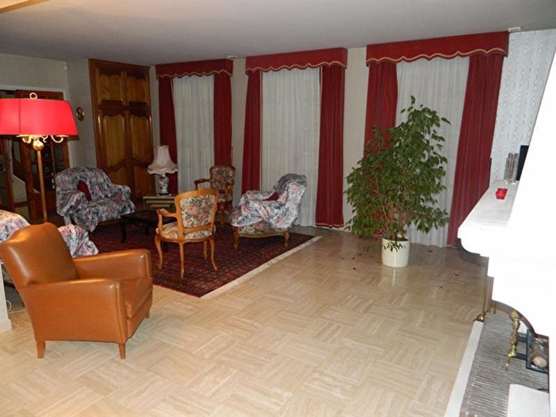 Vente maison / villa Meaux 430000€ - Photo 3