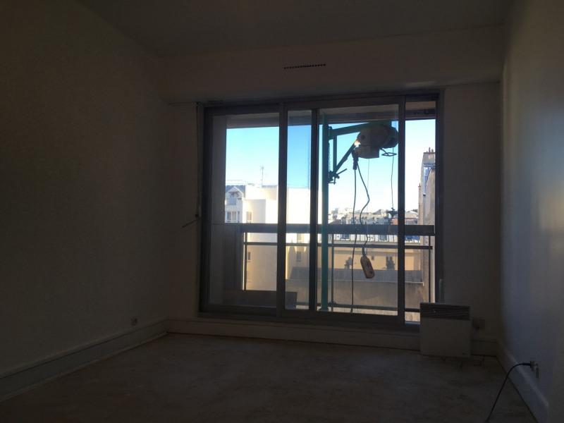 Rental apartment Paris 10ème 3200€ CC - Picture 10