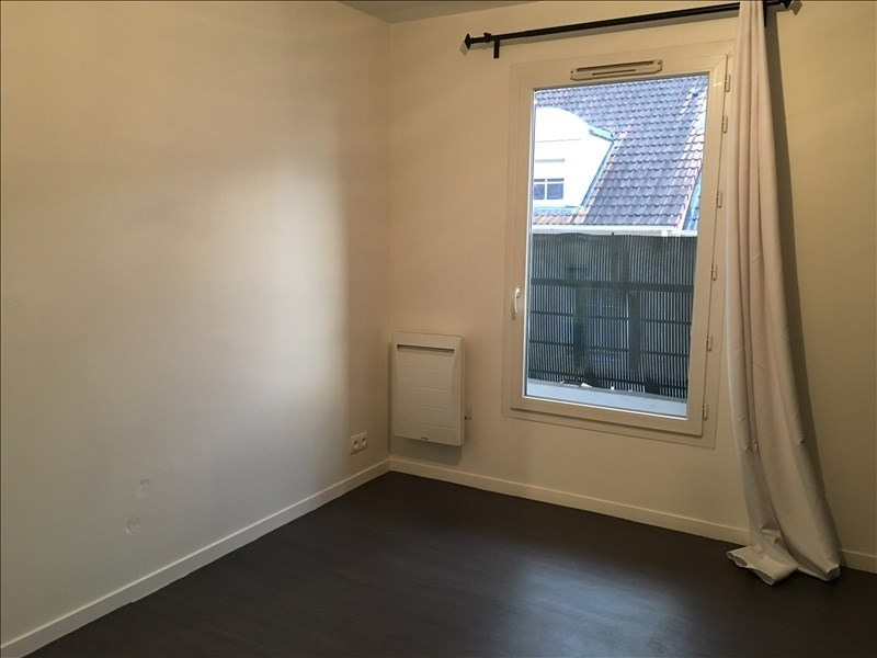 Rental apartment Villeparisis 750€ CC - Picture 7