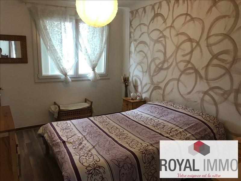 Location appartement Toulon 775€ CC - Photo 6