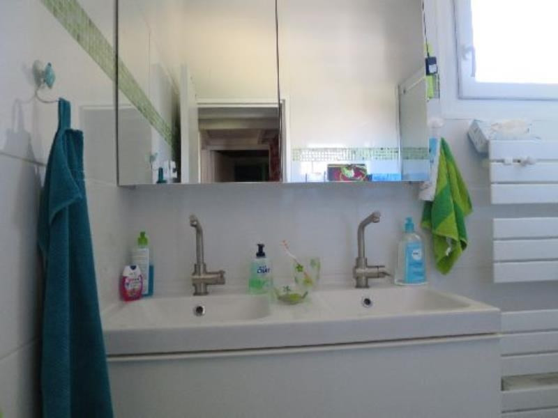 Affitto casa Montpellier 1050€ CC - Fotografia 5