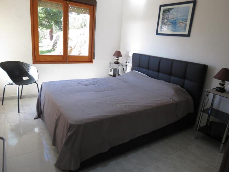 Vente appartement Roses centre 279000€ - Photo 13