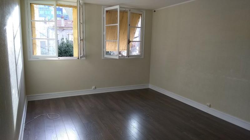 Rental apartment Courbevoie 1100€ CC - Picture 3