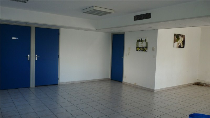 Location local commercial Valence 1 018€ HT/HC - Photo 4
