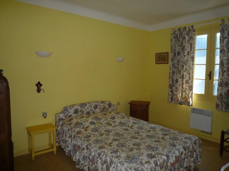 Deluxe sale house / villa Orange 689000€ - Picture 13
