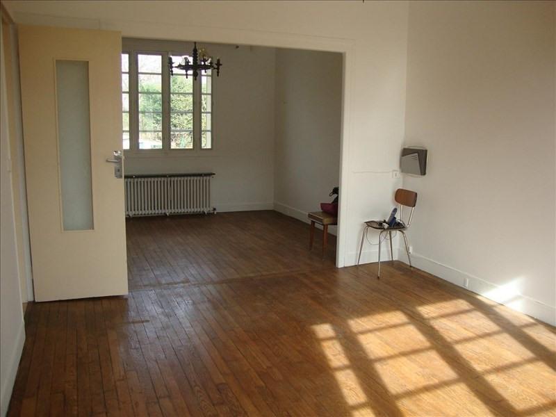 Vente maison / villa Marolles en hurepoix 275000€ - Photo 3