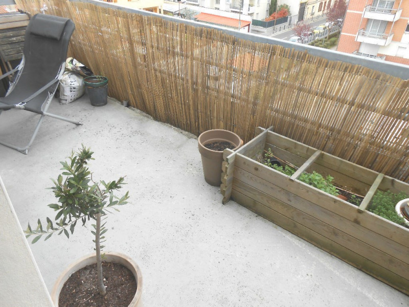 Sale apartment Toulouse 249 900€ - Picture 3