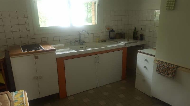 Vente maison / villa Bagneres de luchon 148000€ - Photo 3