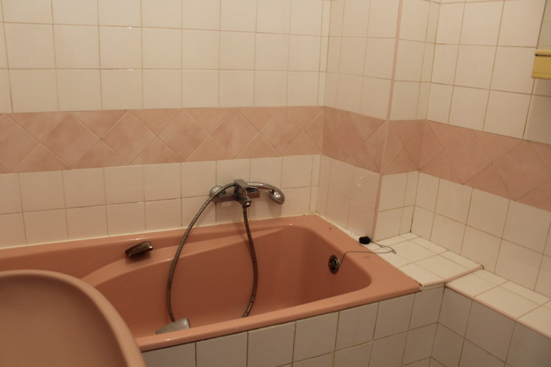 Locação apartamento Saint-just-saint-rambert 380€ CC - Fotografia 12