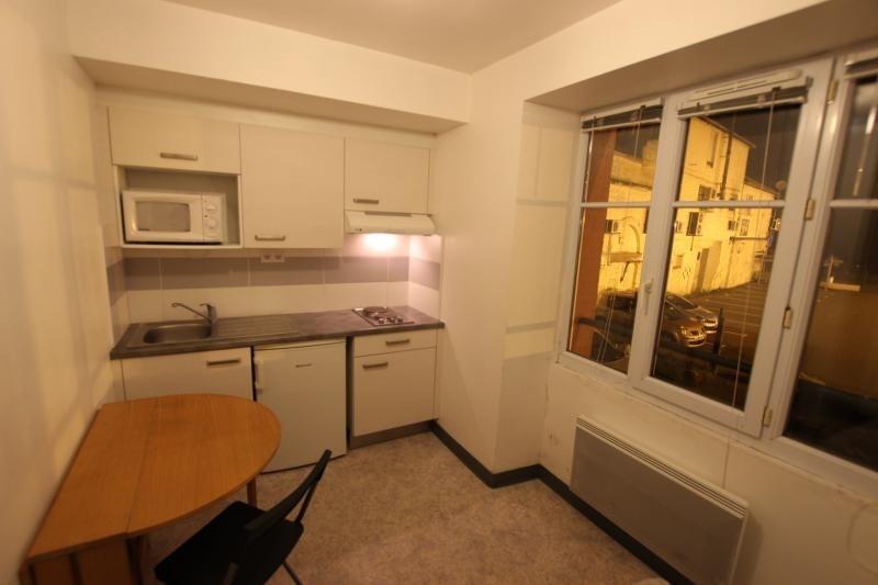 Produit d'investissement appartement Nantes 36000€ - Photo 1
