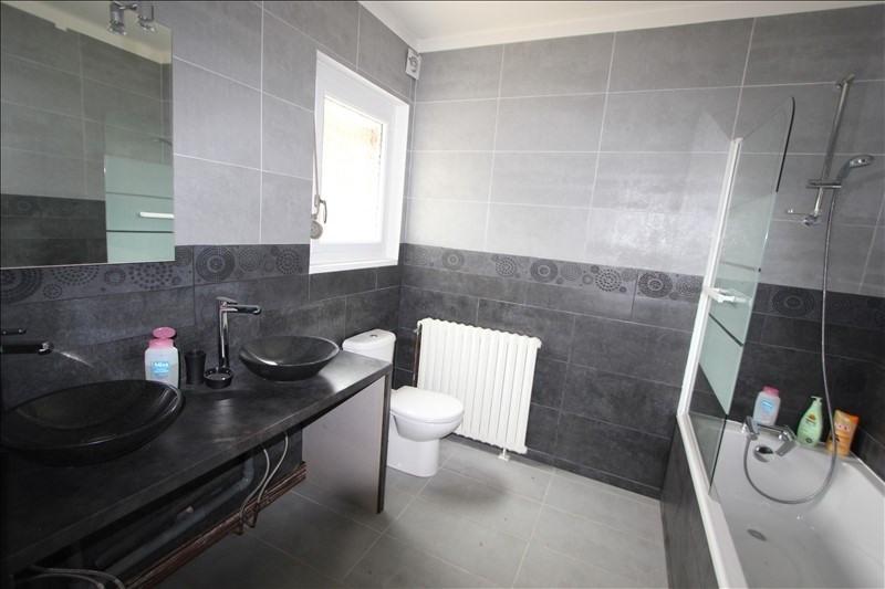 Sale house / villa Roucourt 146500€ - Picture 4