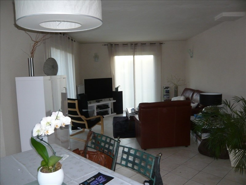 Vente maison / villa Parne sur roc 239 200€ - Photo 3