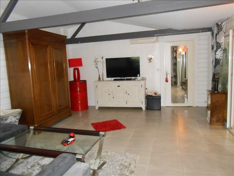 Vente maison / villa Niort 240000€ - Photo 4