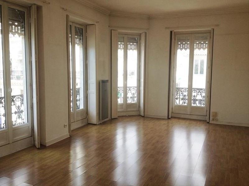 Vente appartement Rochefort 137800€ - Photo 4