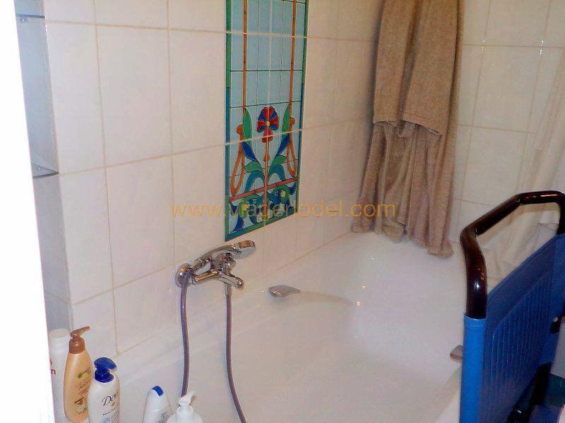 Viager maison / villa Antibes 644000€ - Photo 24