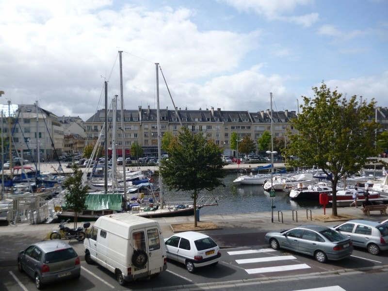 Location appartement Caen 810€ CC - Photo 7