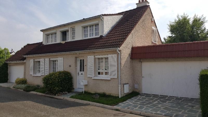 Sale house / villa Le mee sur seine 269000€ - Picture 1